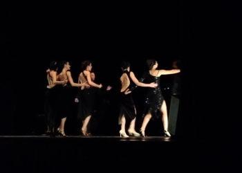 Tango - Giuditta Pasta- Saronno - 8 2 19 (9)