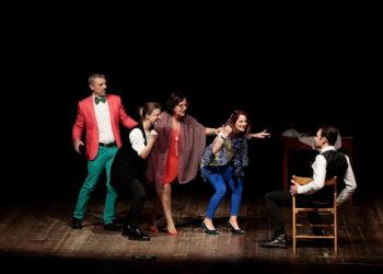 Teatro Limbiate - Sergio - SN - (5)