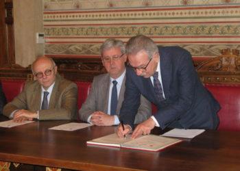 Accordo Comune-Sindacati - Welfare Aziendale - 12 3 19_1