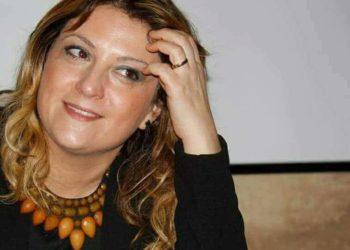 AgneseCoppola