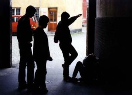 Sul caso arresto nove baby-gang di Abbiategrasso Fabrizio Cecchetti