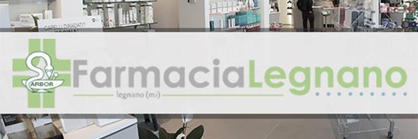 Farmacia Legnano