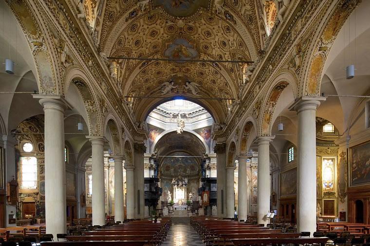 basilica-san-vittore-varese