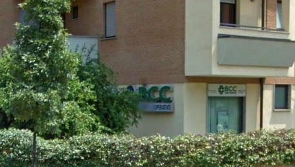BCC Castellanza