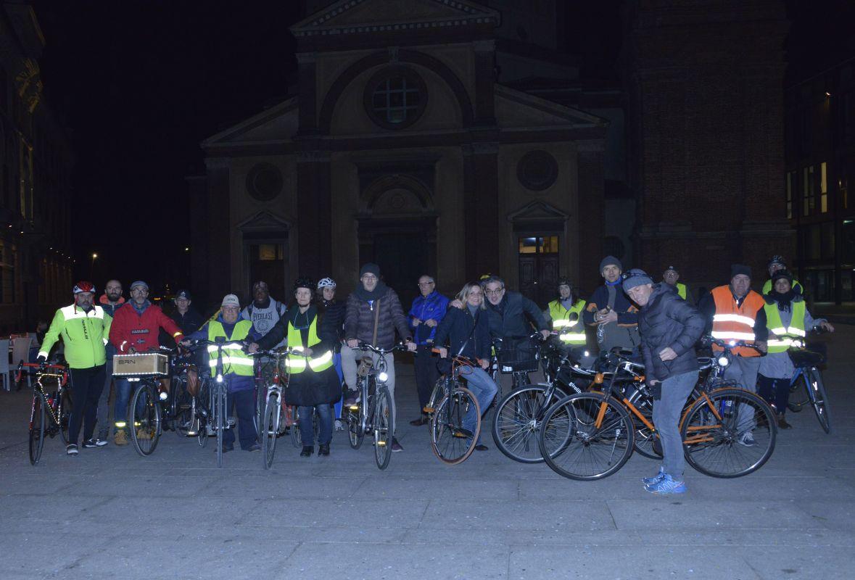 Biciclettata per M'illumino di meno 2019 (6)