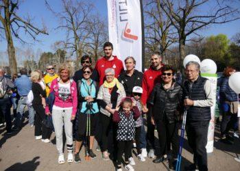 Camminata per la Vita - 24 3 19 - Legnano (9)