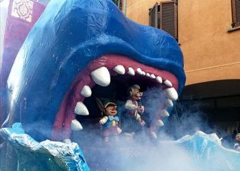 Carnevale Cantalupo 2019 Beppe Fierro 372