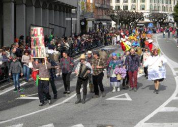Carnevale Verbania - 3 3 19 (3)