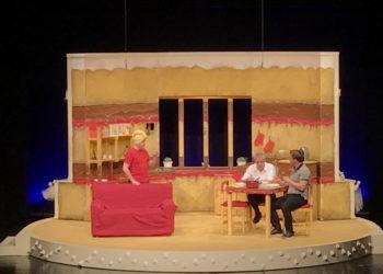 Casalinghi Disperati - Teatro Condominio - 14 3 19_06