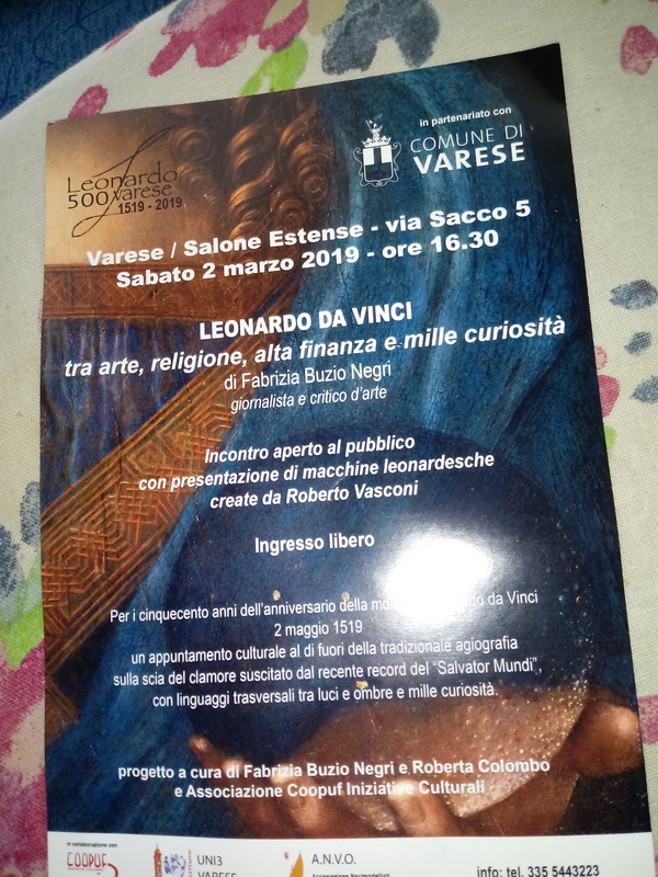 Conferenza Leonardo Varese 2_resize