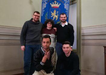 Consulta Giovani Abbiategrasso-Sempione News (2) (1)