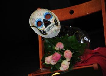 Donne In Canto - Frida Kahlo - Rescaldina - Sempione News- 15 3 19 (32)