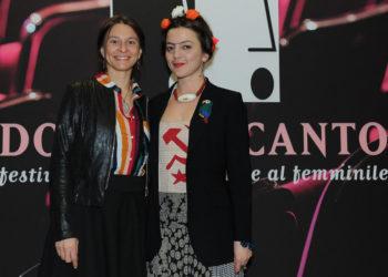 Donne In Canto - Frida Kahlo - Rescaldina - Sempione News- 15 3 19 (34)