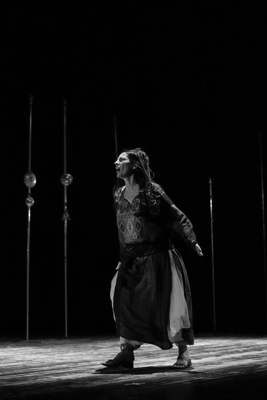 Elena di Sparta - Porto Valtravaglia - 8 3 19 (2)