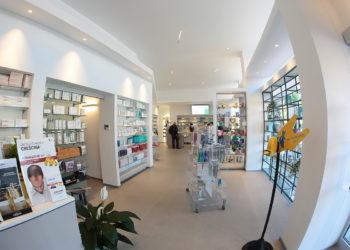 Farmacia Legnano 09 - Sempione News