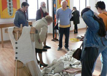 Fondazione Musazzi - Francesco Marelli - Parabiago - 3 3 19 (6)