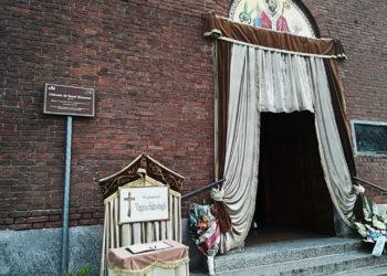 funerali-virginio-salmoiraghi-resize