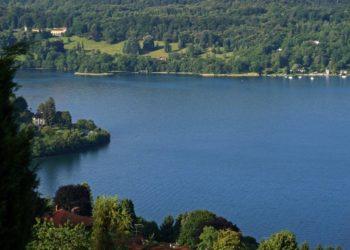 LagoOrta-da-Via-Prisciola-RiccardoCarnovalini
