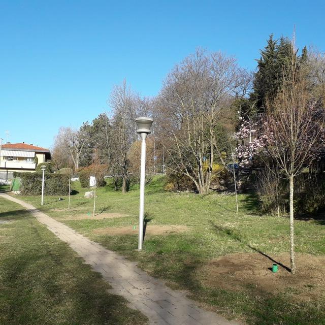 lavori varese - verde pubblico 2019 (1)