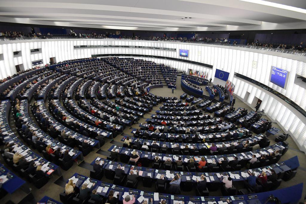 Diritto d 39 autore e libert di stampa dopo lo sciopero for Ricerca sul parlamento