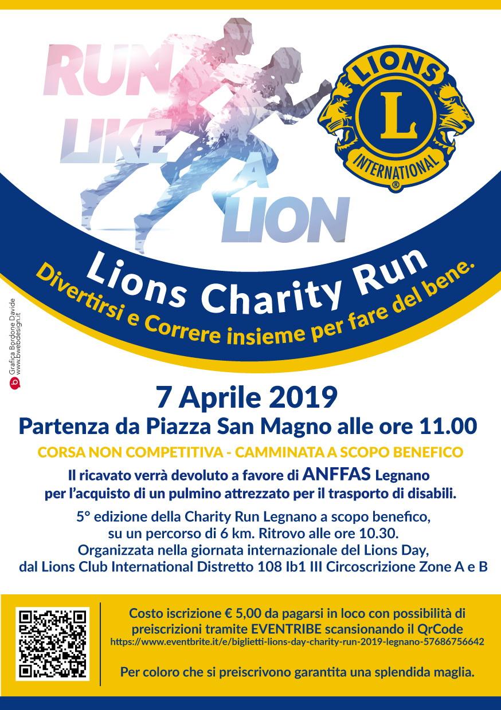 lions-legnano-7-4-19
