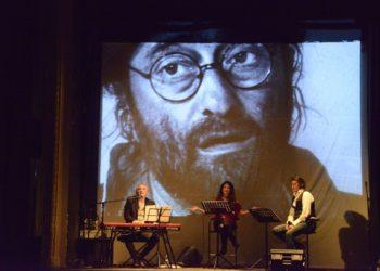 Lucio Dalla Scherianimandelli Cinema Ratti - 2 3 19 (24)