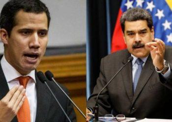 Maduro_Guaido