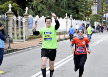 maratona lago maggiore 1