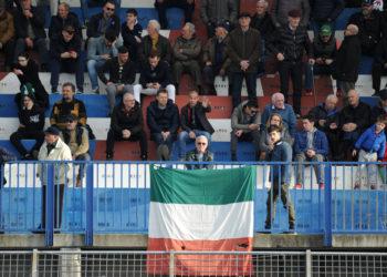 Nazionale U20 Busto Arsizio Speroni - Sempione News (24)