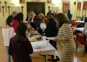 NBS- Aperitivo Festa della Donna - 8 3 19 (3)