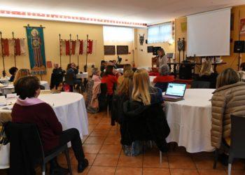 NBS- Corso di scrittura con Sara Rattaro - 17 3 19 (1)