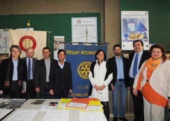 Operazione Carriere - Legnano - Liceo Galileo Galilei - (1)