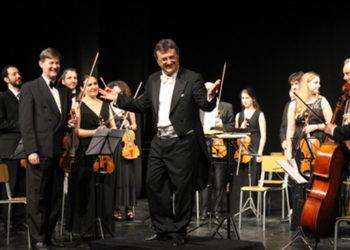 Orchestra-fil-stato-di-Arad-web_resize