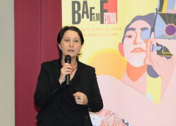 Presentazione BAFF 2019 29 - Sempione News