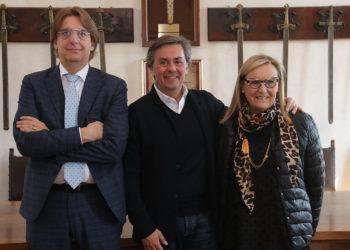Presentazione Galà di Primavera 2019 08 - Sempione News