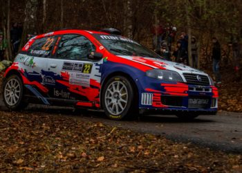Rally Laghi - 17 3 19 (6)