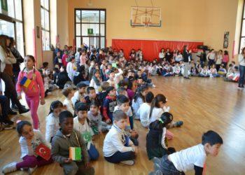 scuole carducci multiculturalità- legnano 21 e 22 marzo 19 (10)