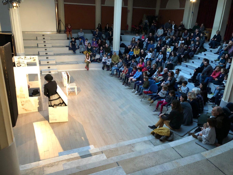 teatro santuccio (2)