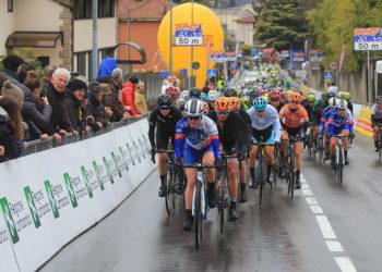 Trofeo Binda 2018 - Foto F.OSSOLA (97)