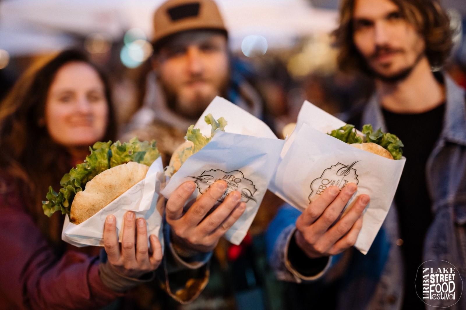 Urban Lake Street Food Legnano - (3)