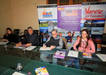 Vernissage Cameria di Commercio - Foto F.OSSOLA (4)