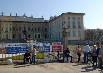 Villa Arconati - Sempione News (10)