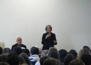Anna Finocchiaro- Istituto Dell'Acqua - Legnano - 8 4 19 (12)