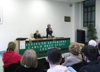 Anna Finocchiaro- Istituto Dell'Acqua - Legnano - 8 4 19 (6)