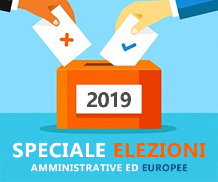 SpecialeElezioni_2019