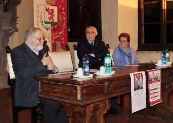 Castiglione Olona bandi fondazione varesotto