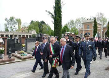 Cerimonia 25 Aprile - Legnano (68)