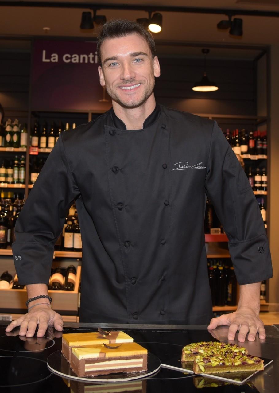 chef pasticcere damiano carrara (4)