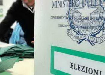 Election-day-elezioni-europee-e-amministrative-2019