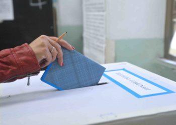 elezioni europee ed amministrative